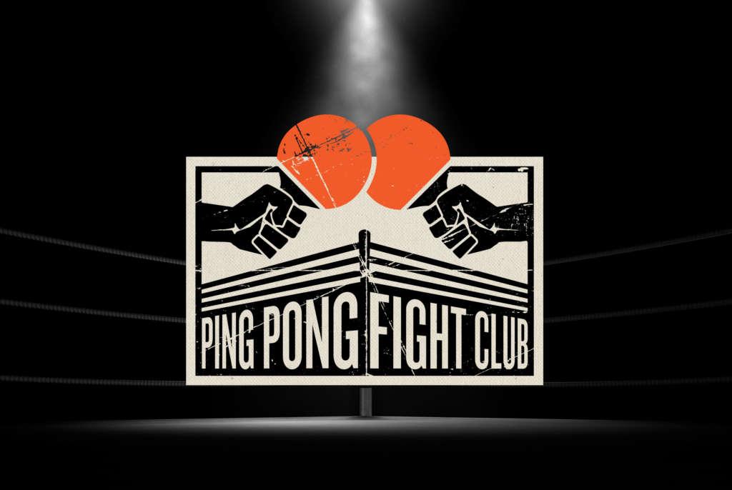 Logo Ring2