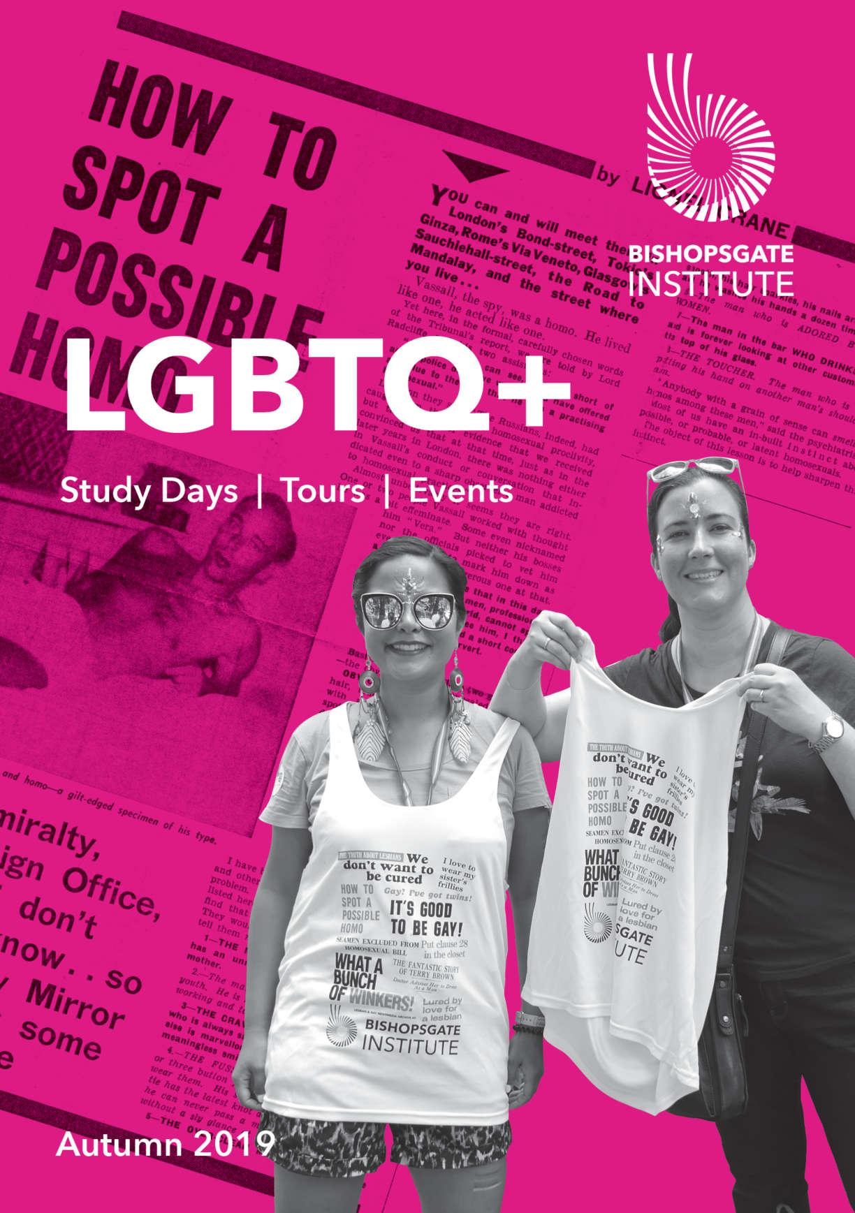 LGBTQ-cover