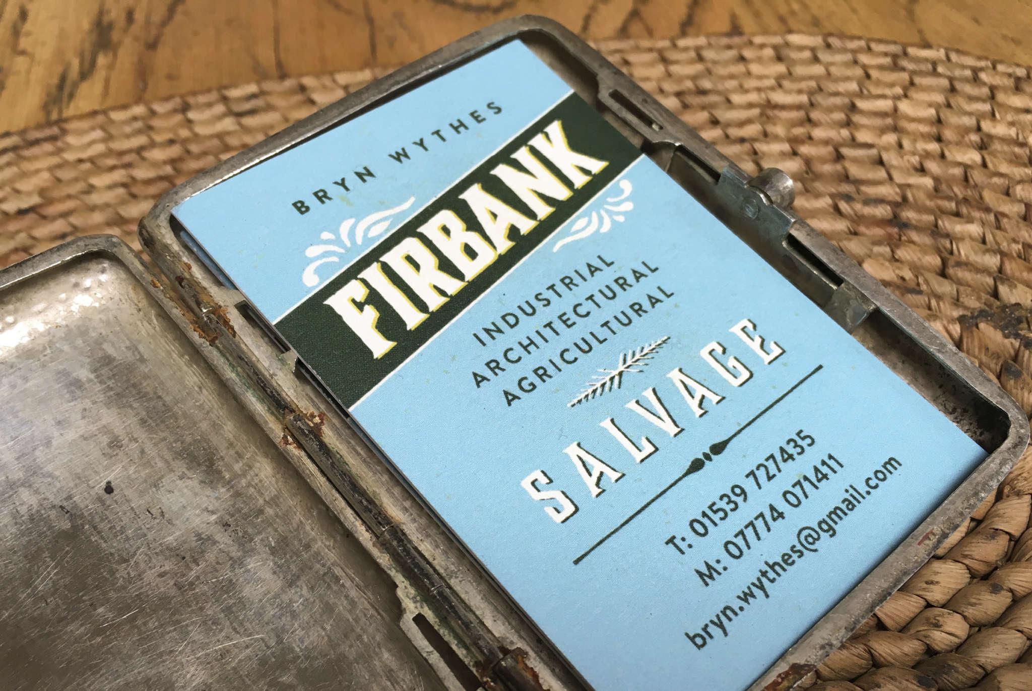 Firbank3