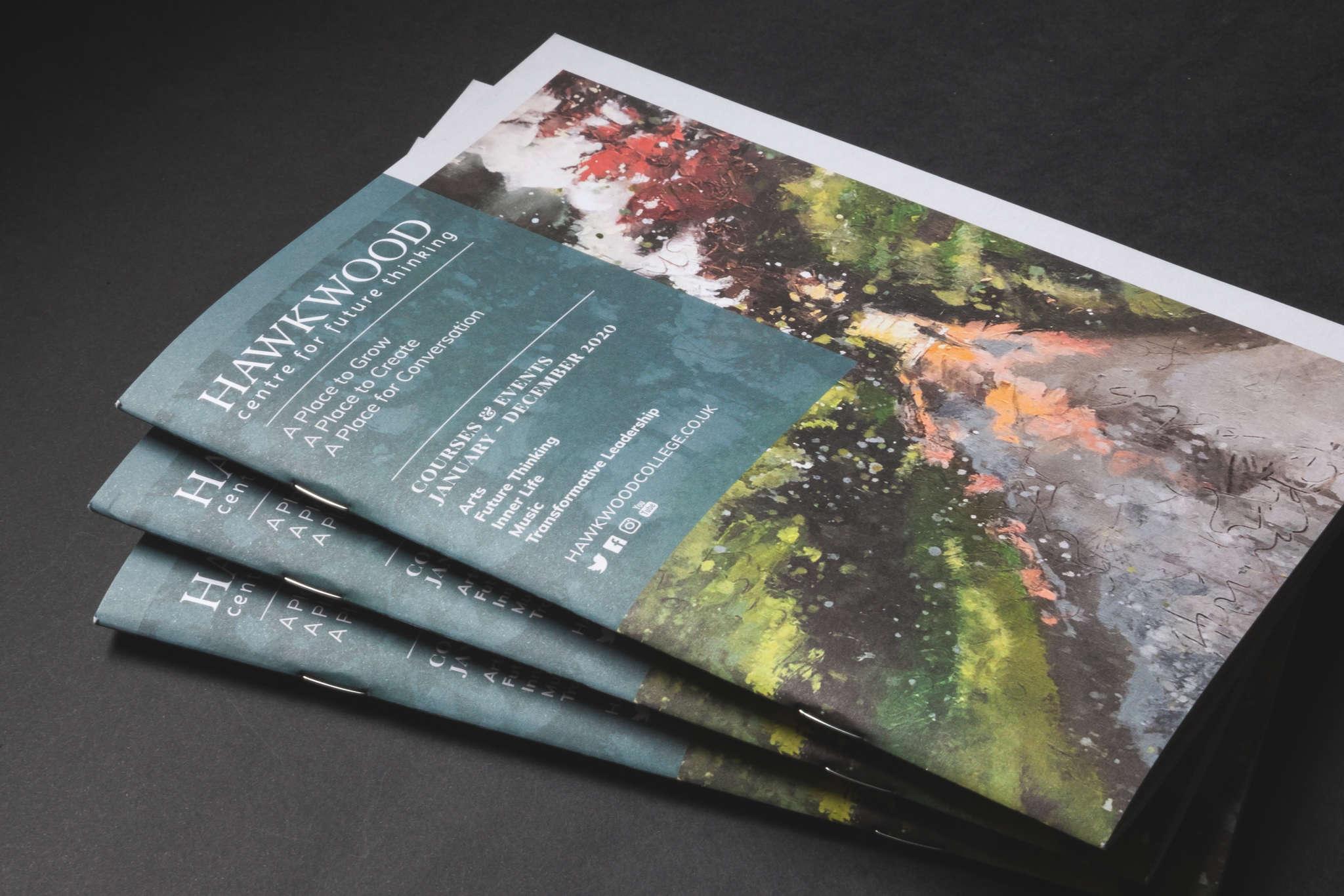 Hawkwood-brochures-0743