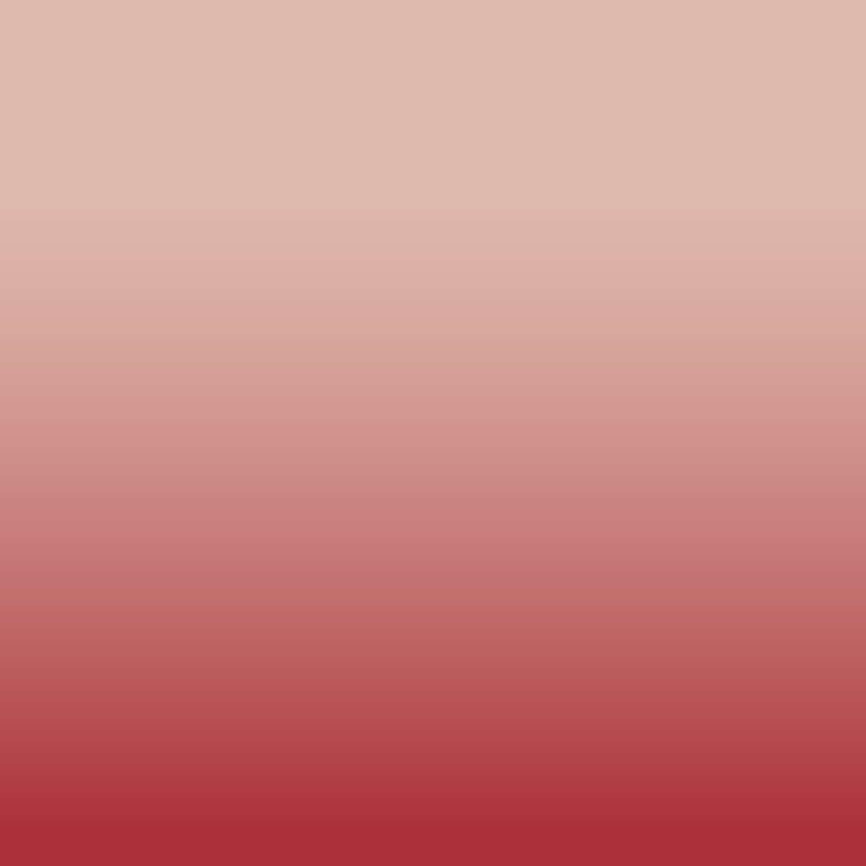 Instagram square gradients 2