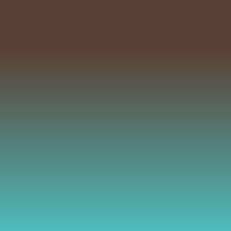 Instagram square gradients 6