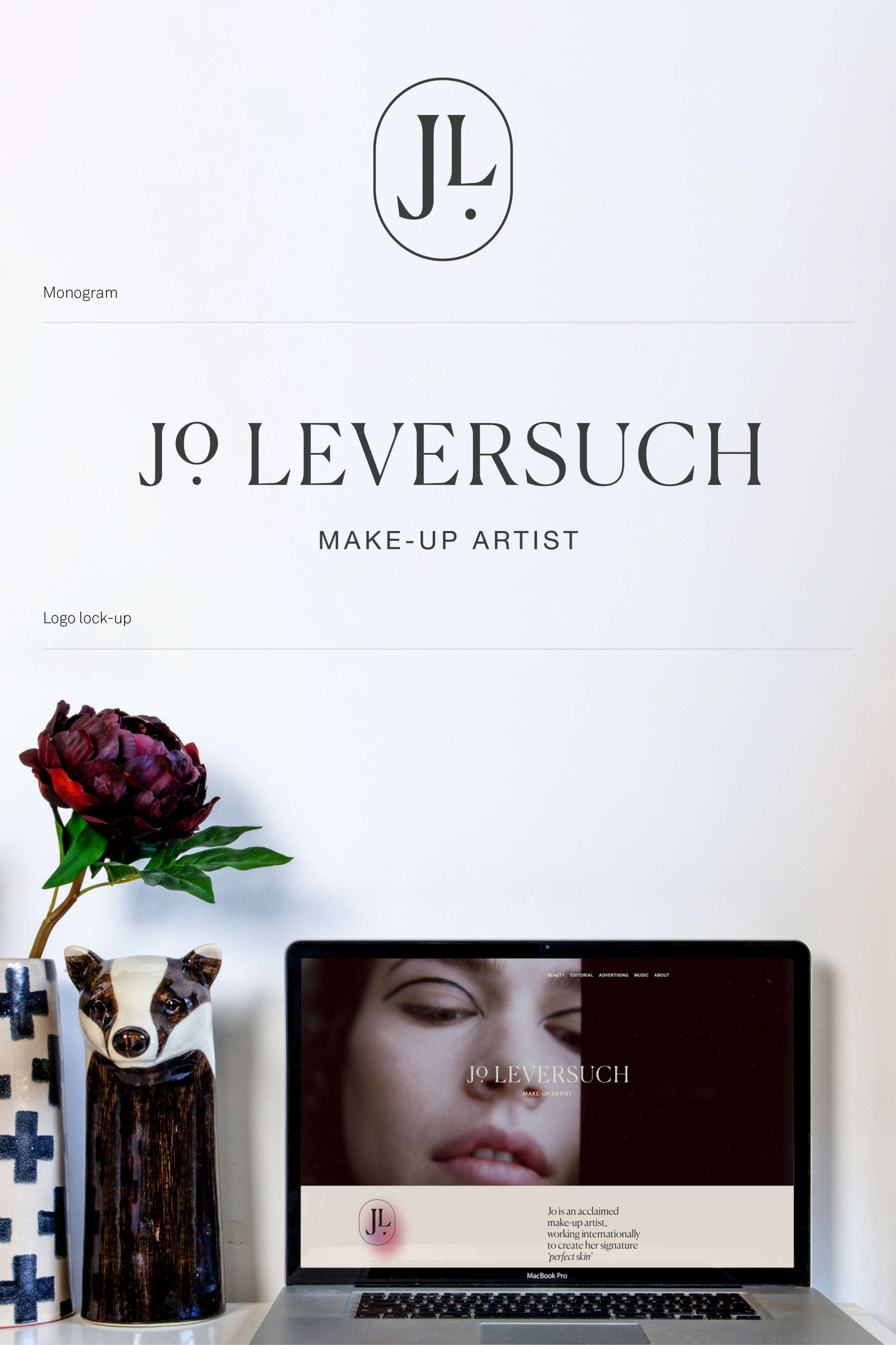 Jo Leversuch Hero slide Anna Cleary4