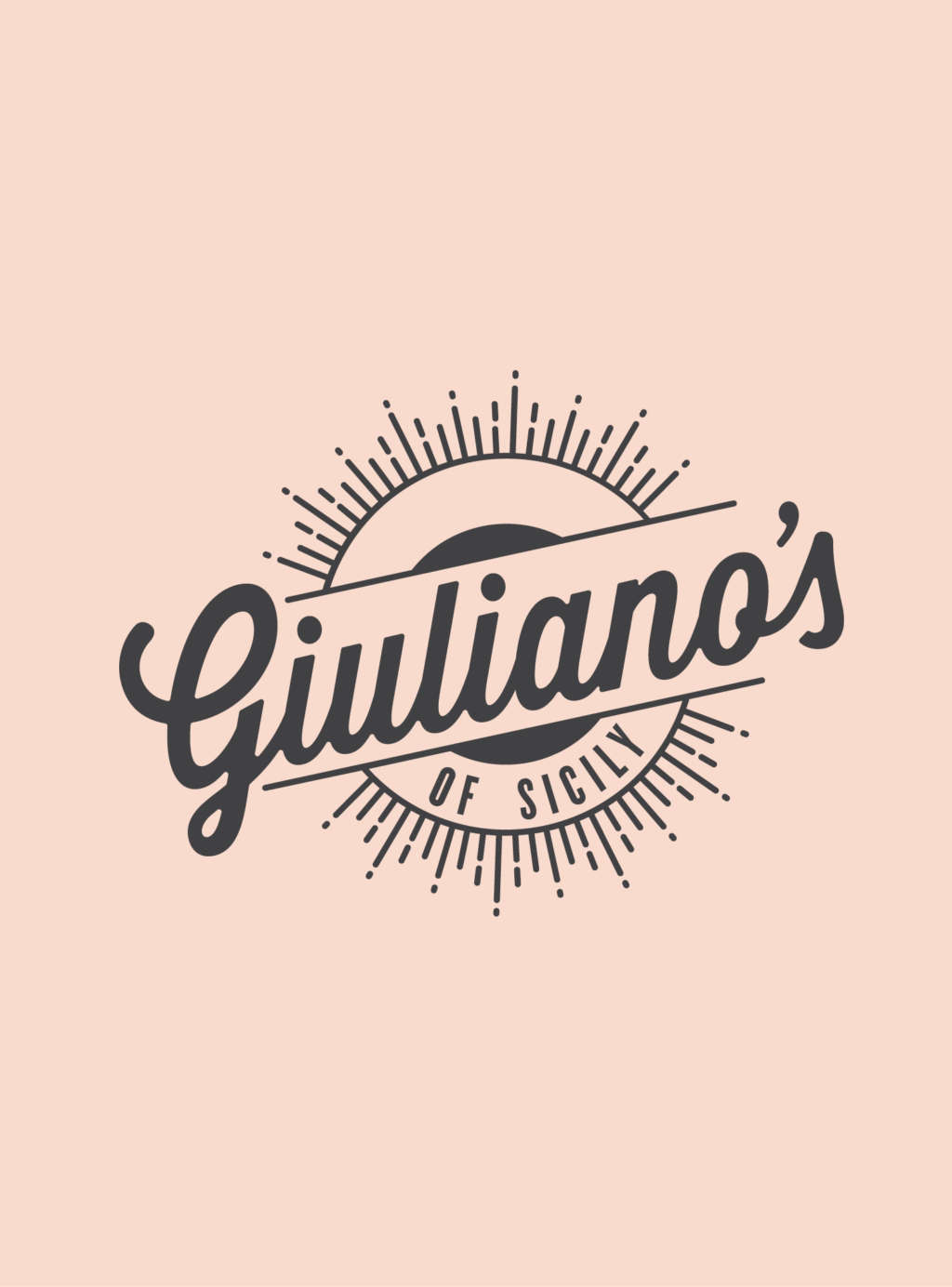 Giulianos-logo-update
