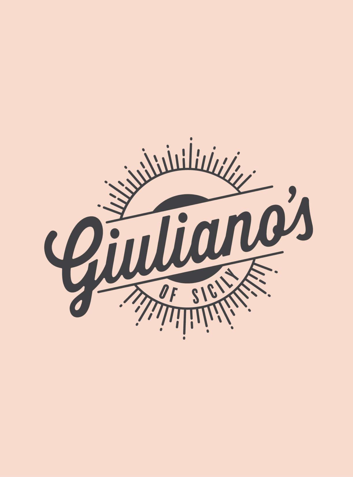 Giulianos-logo-update