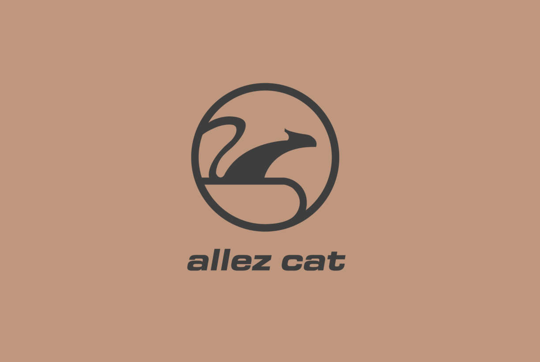 Landscape Logos217