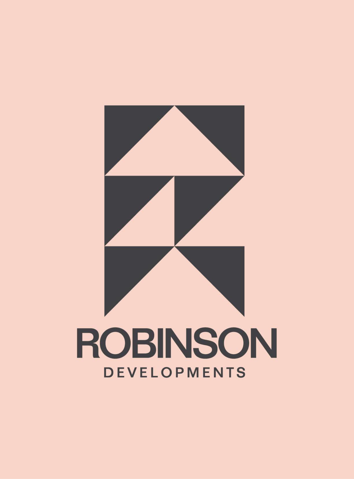 Portrait Logos23