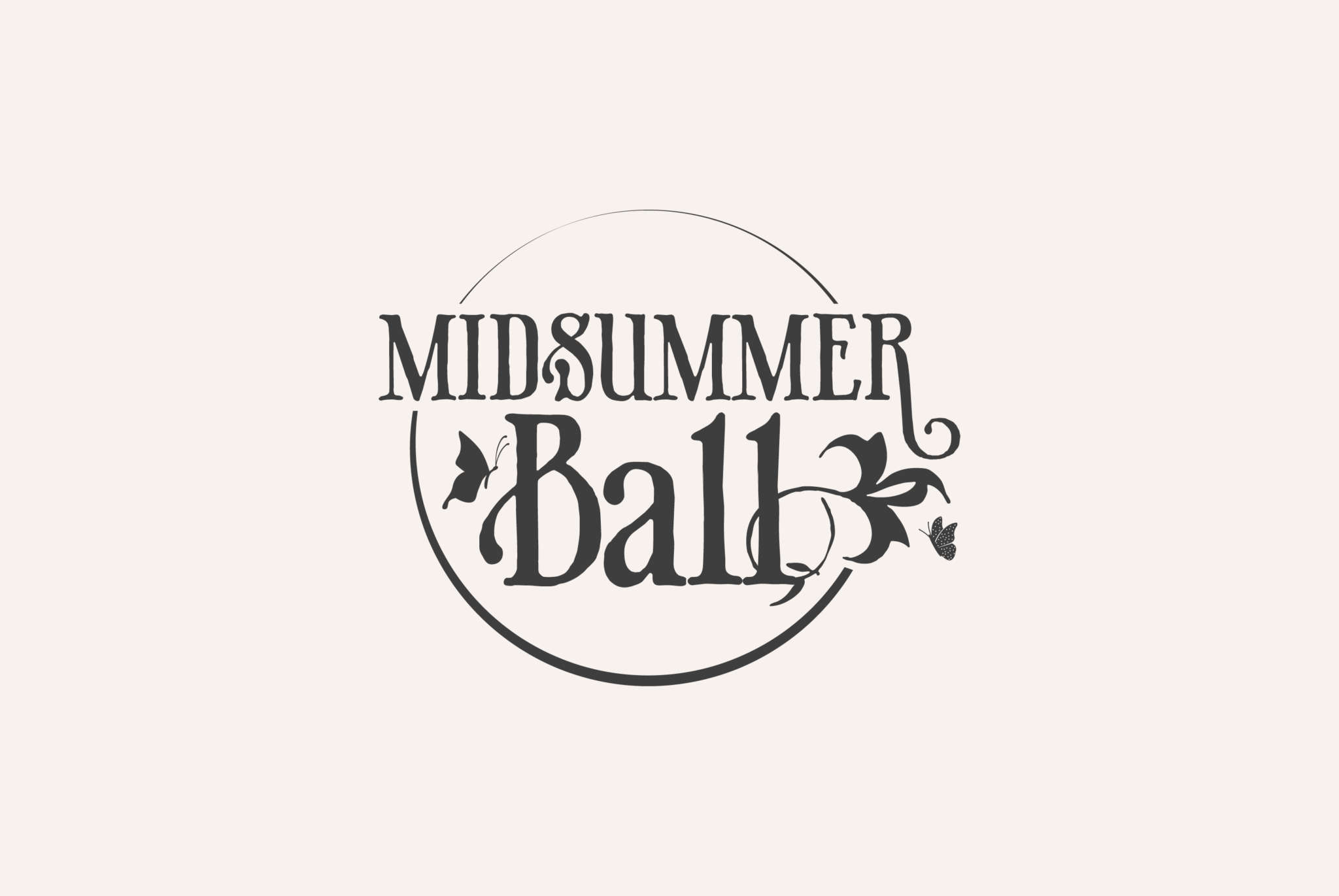Midsummer-ball