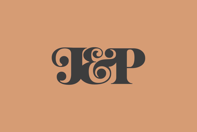 Landscape Logos215
