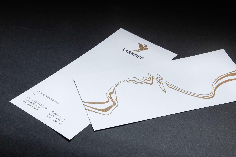 Larkfire-compliment-slips