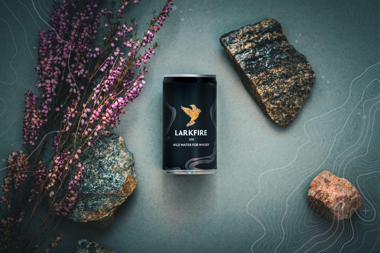 Larkfire-slides2
