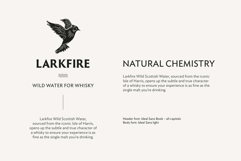 Larkfire-slides4