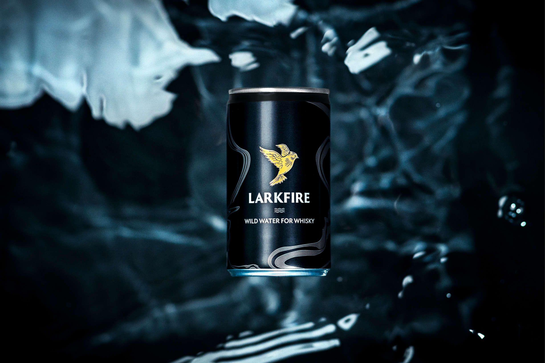 Larkfire-slides8