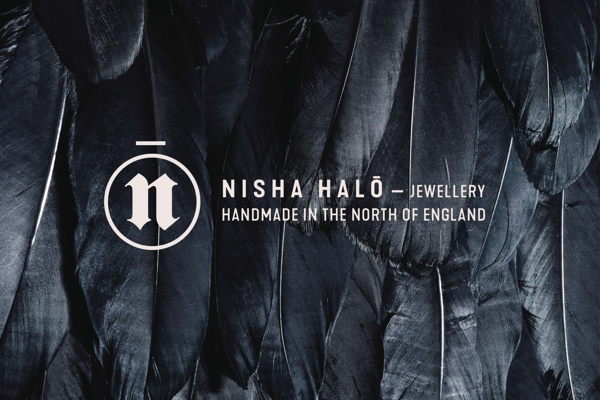 Nisha Halo slide2
