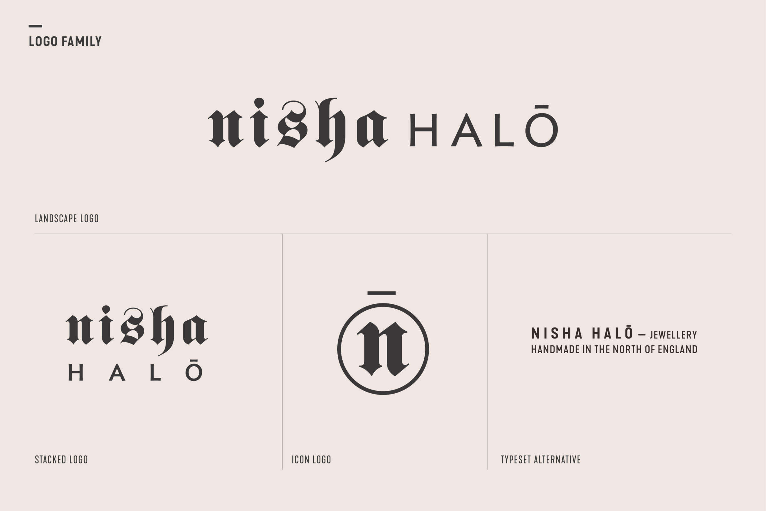 Nisha Halo slide3