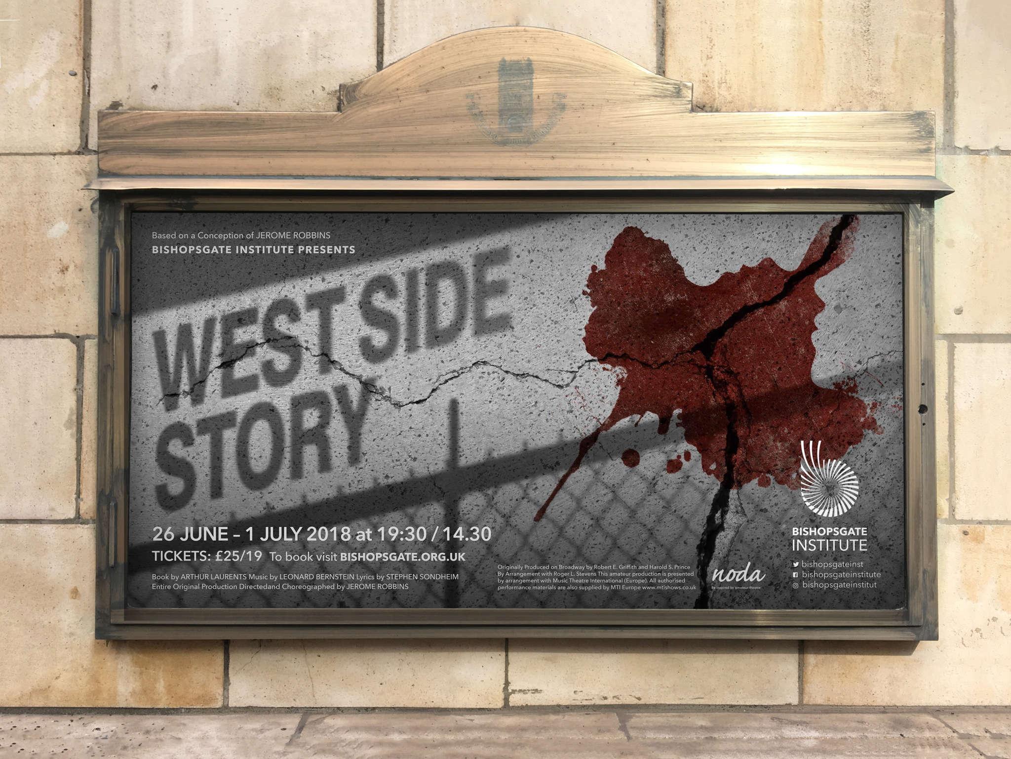 Wss Brass Box Poster Web