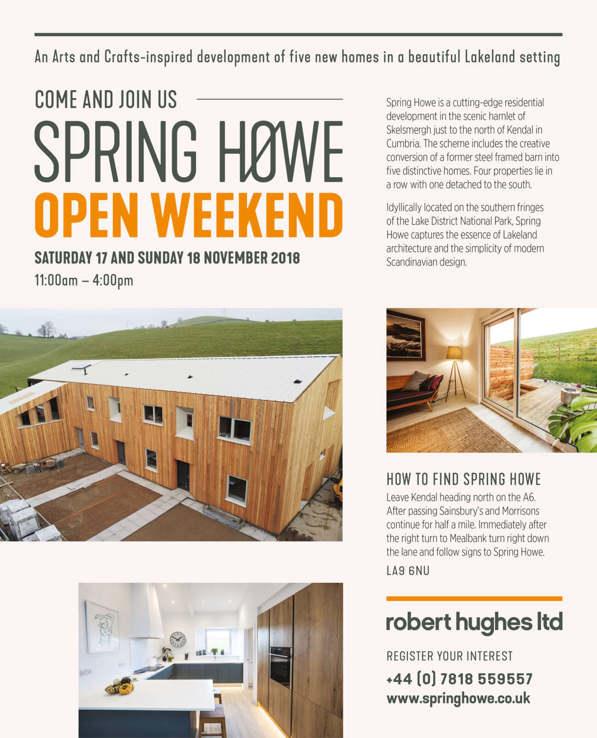 Spring-Howe-Open-ad