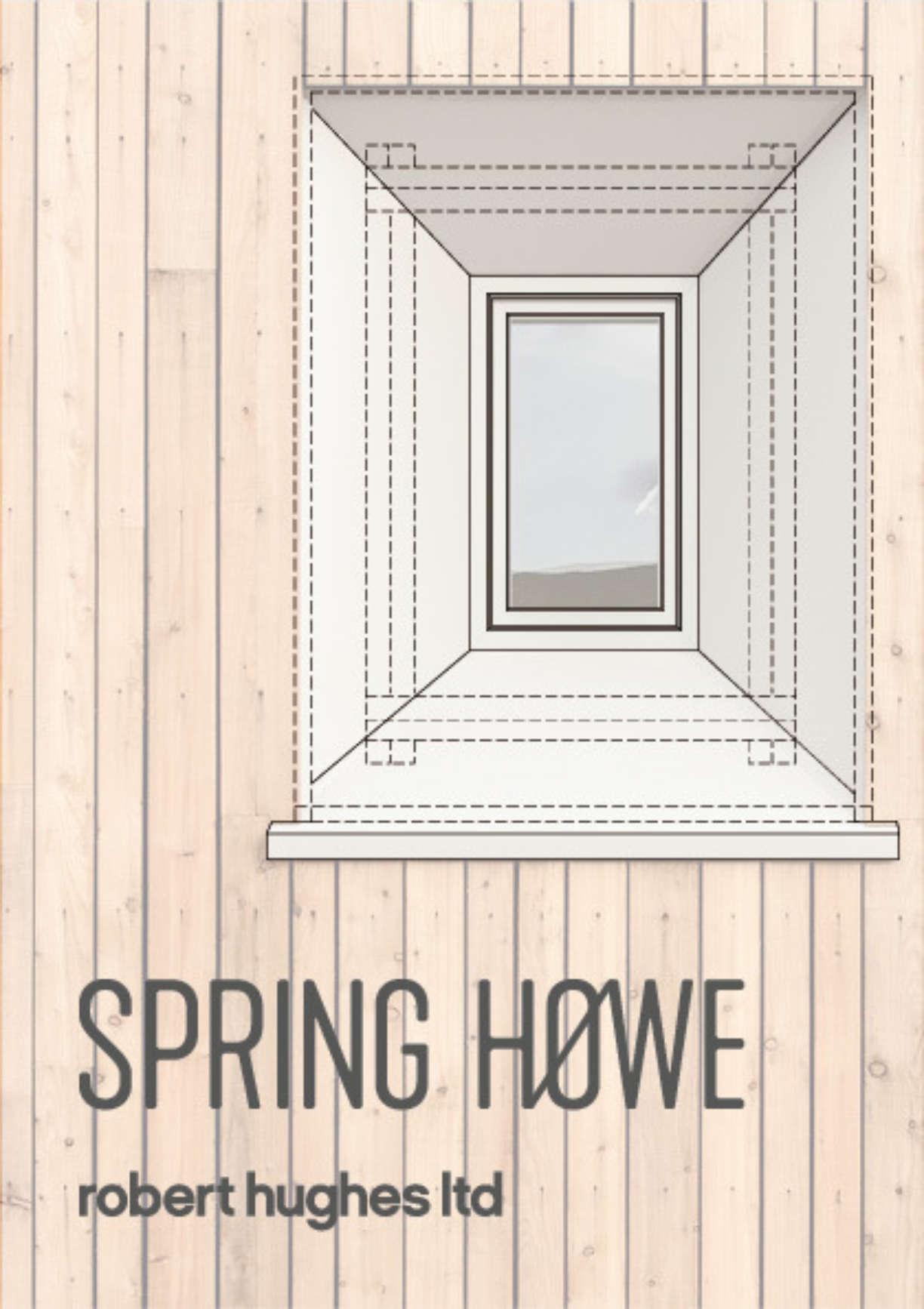 Spring Howe