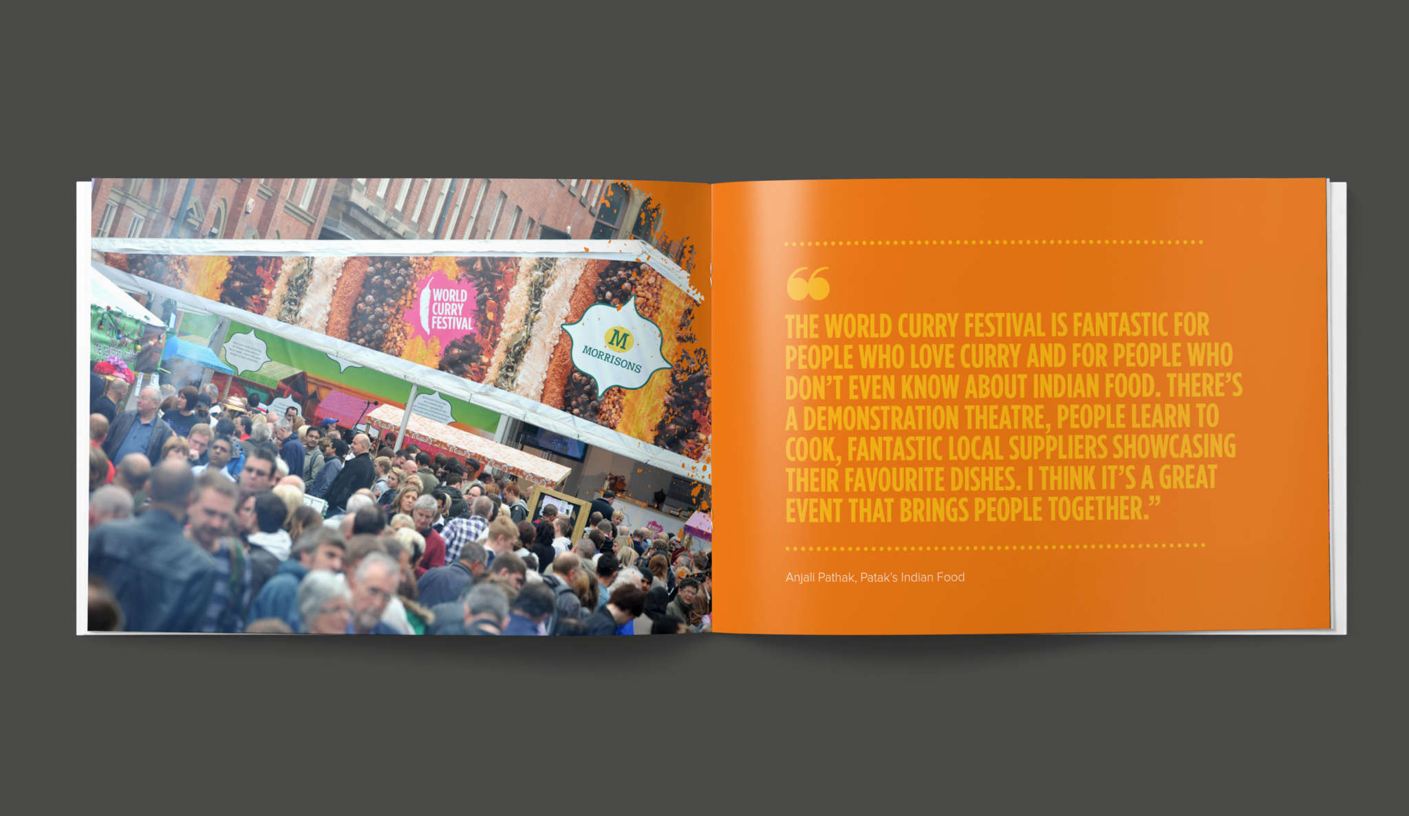 Wcf Corporate Book Spreads3